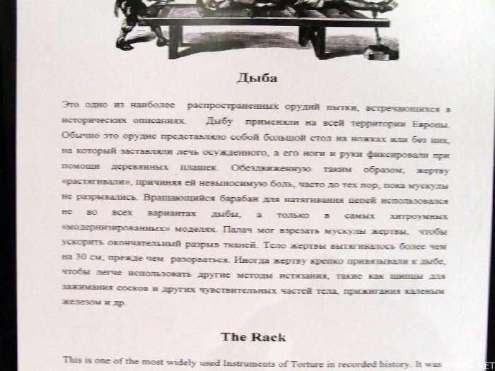 Kuntskamera, St. Petersburg 47