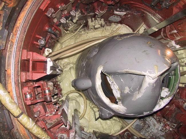 kursk submarine 15