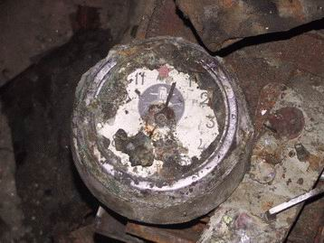 kursk submarine 19