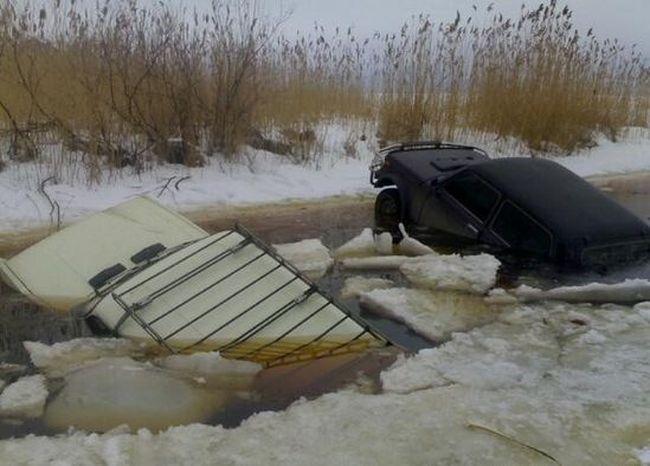 russian fishing went wrong 4