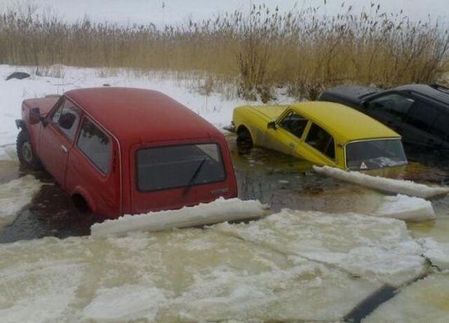 russian fishing went wrong 5