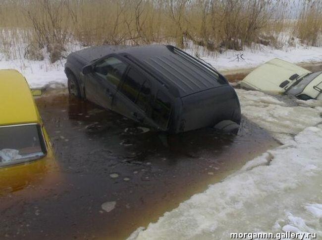 russian fishing went wrong 6