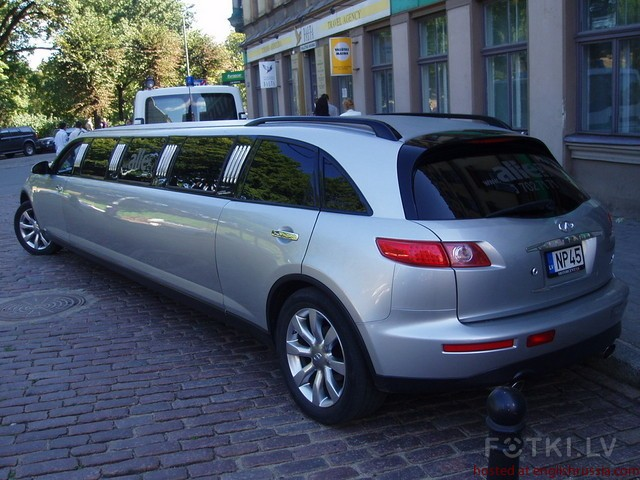 cars in latvia 10