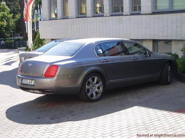 cars in latvia 12