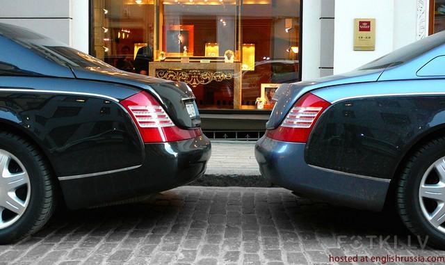 cars in latvia 24