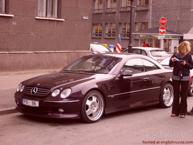cars in latvia 32