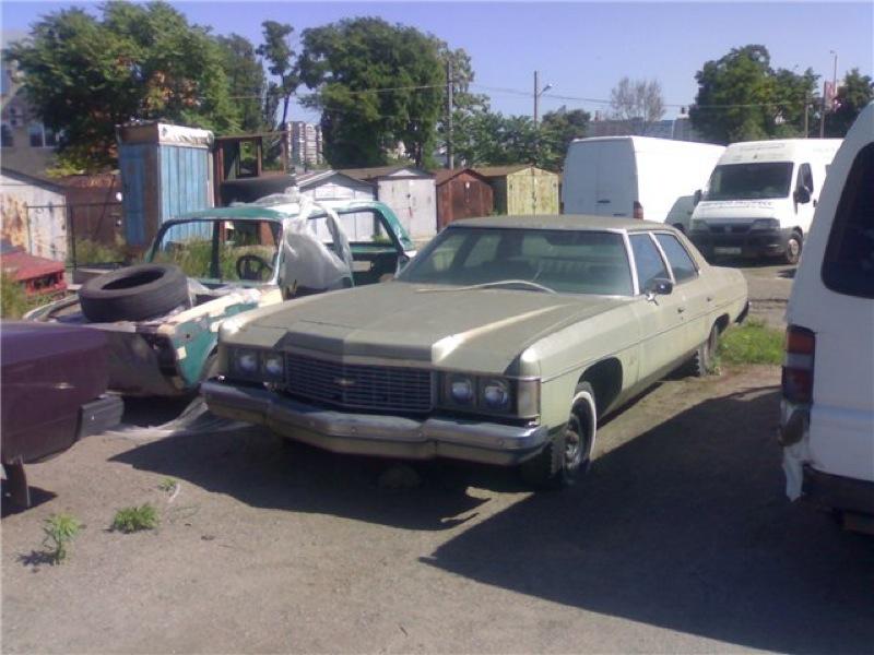 Ukrainian cars 28