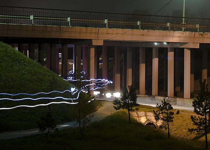 light photos 5