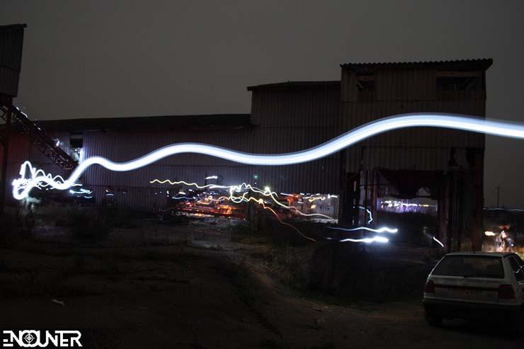 light photos 6