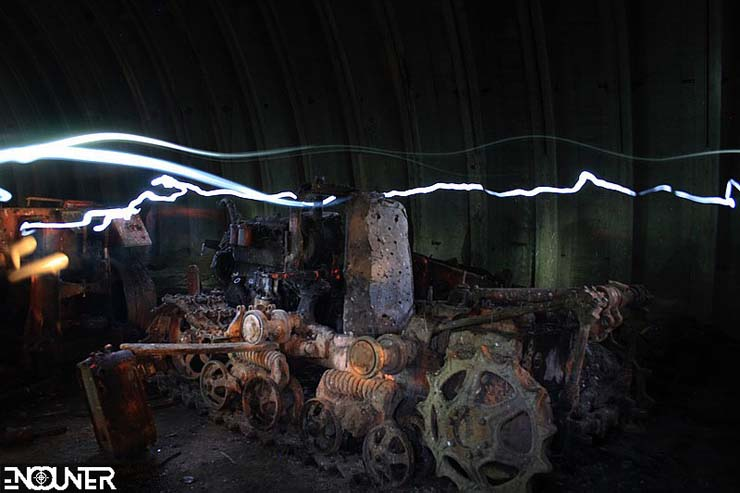 light photos 7