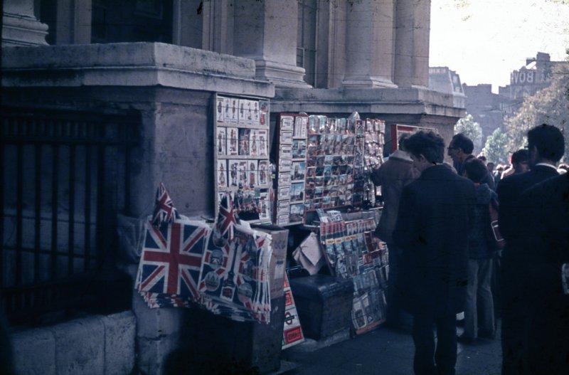 London 1970 4