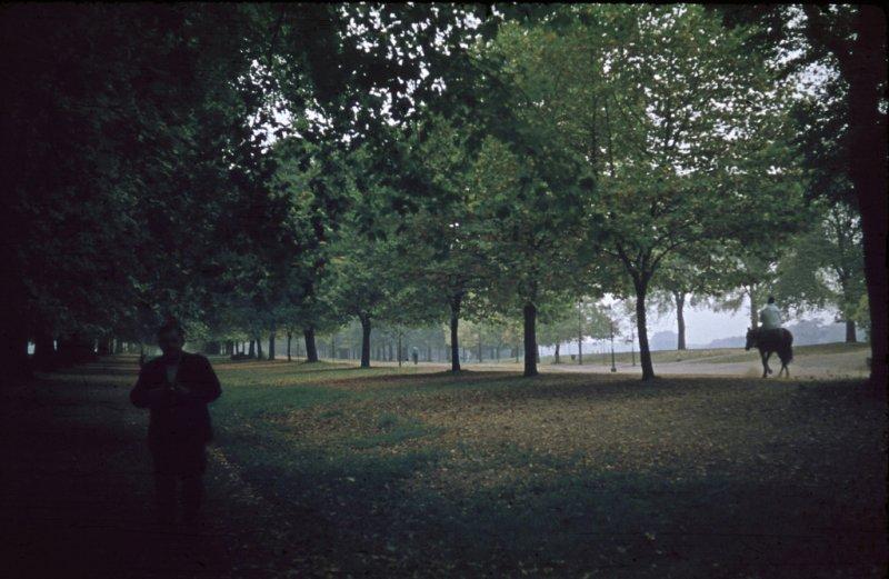 London 1970 21