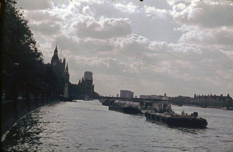 London 1970 22
