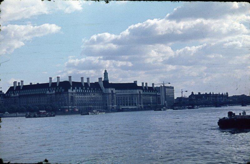 London 1970 24