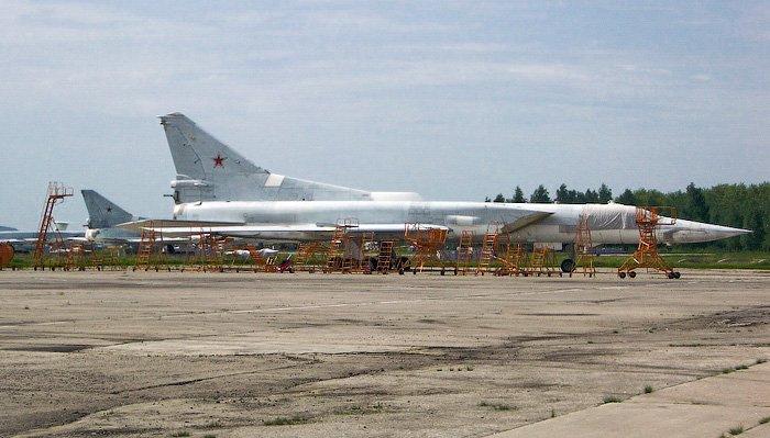 Russian Air Force - Wikipedia
