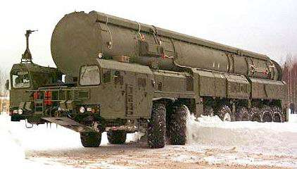 russian army truck 7