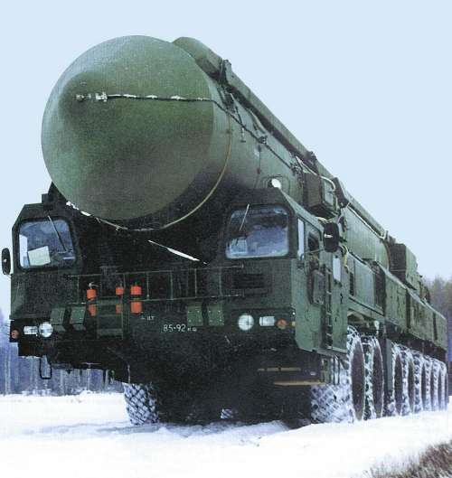 russian army truck 8