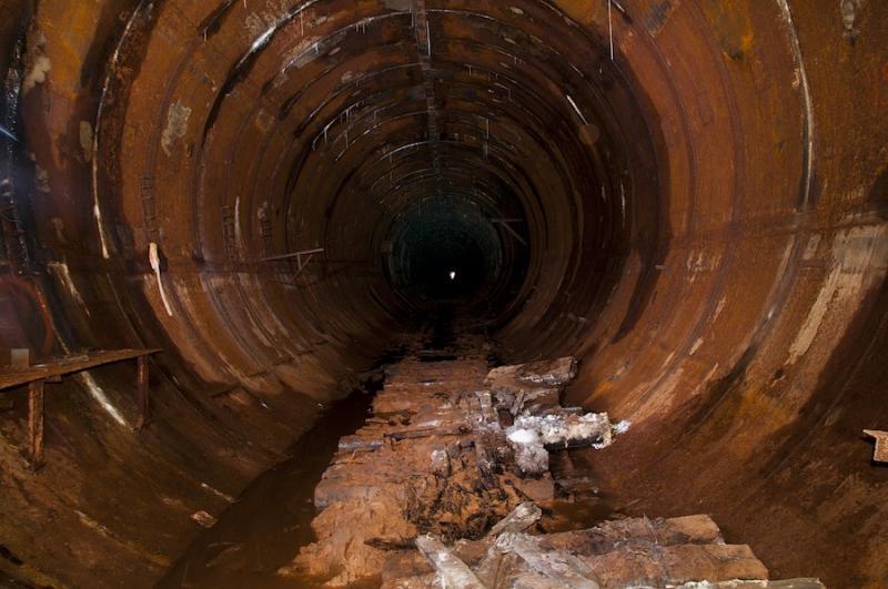 Metro 2033 14