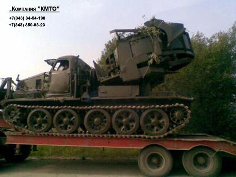 Russian construction hardware 11