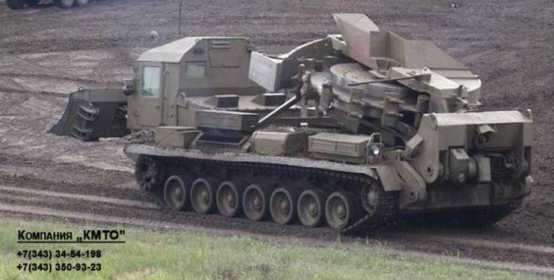 Russian construction hardware 12
