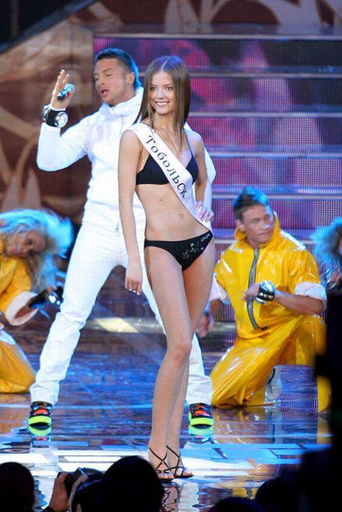 Miss Russia 2009 24