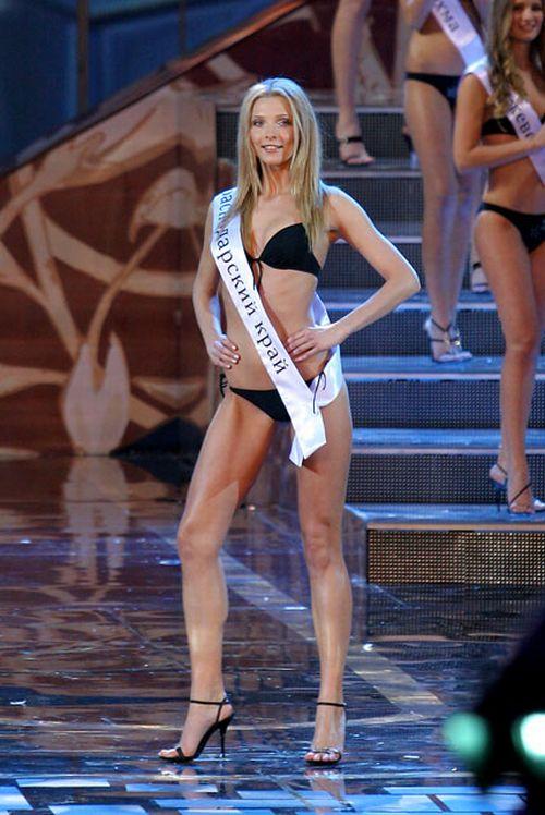 Miss Russia 2009 27