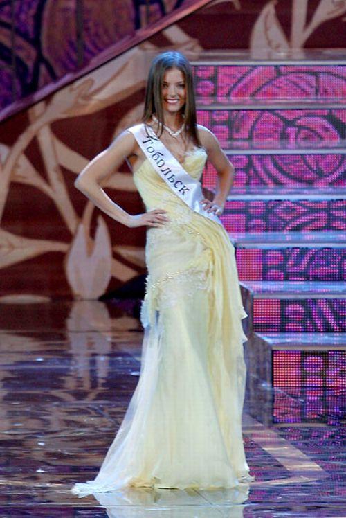 Miss Russia 2009 32