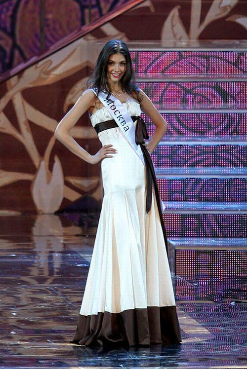 Miss Russia 2009 33