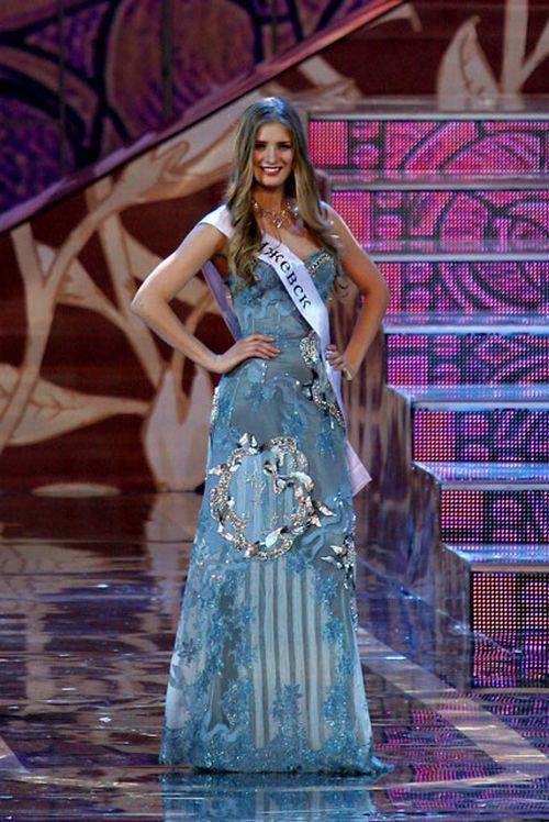 Miss Russia 2009 34