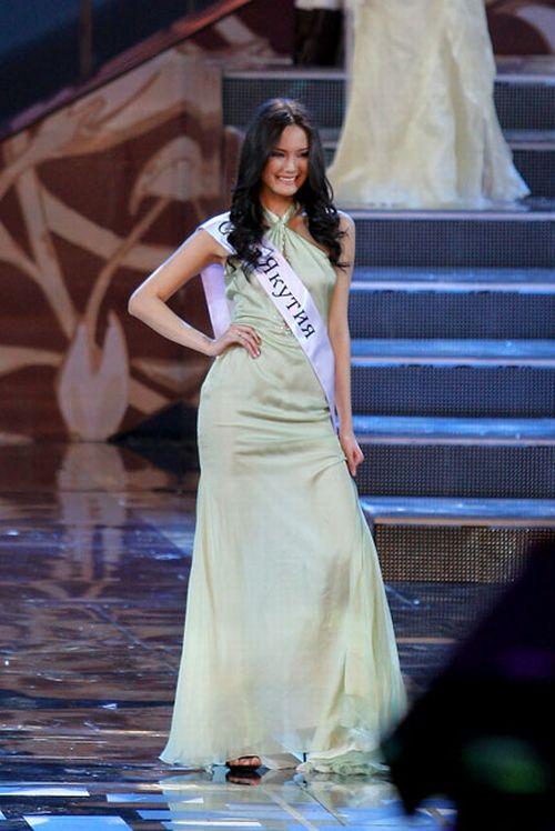 Miss Russia 2009 37