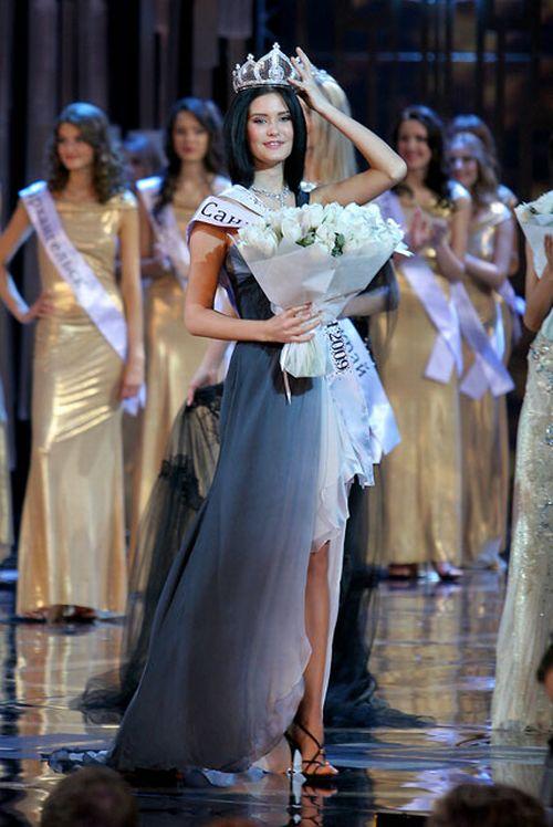 Miss Russia 2009 41