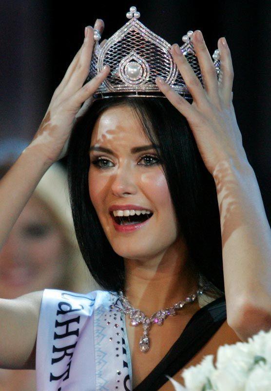 Miss Russia 2009 45