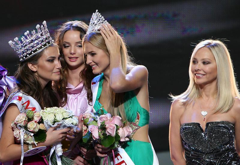 Miss Ukraine 2010 16