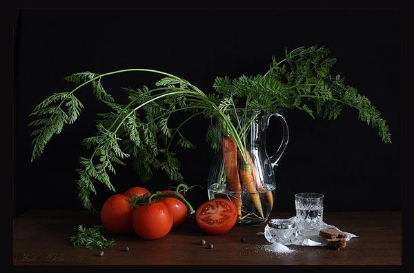 Russian cuisine 27