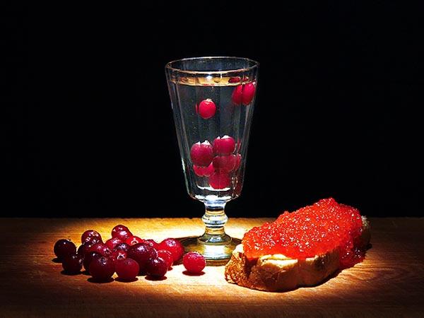 Russian cuisine 38