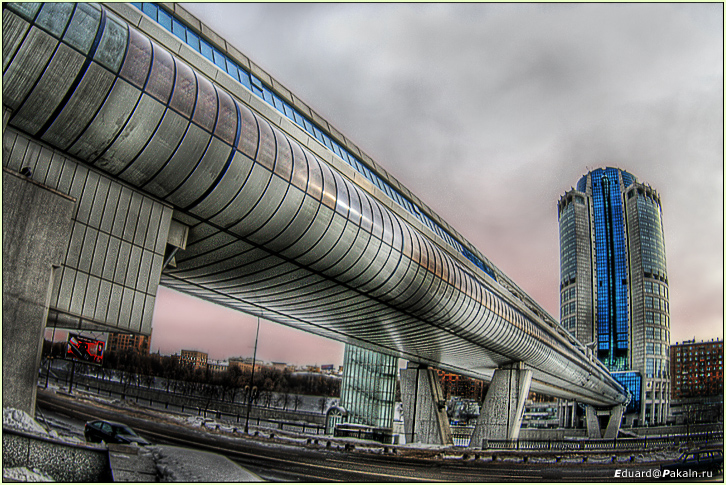moscow hdr 5
