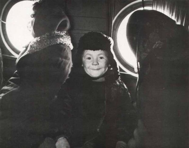 More pictures of USSR in 70s 78