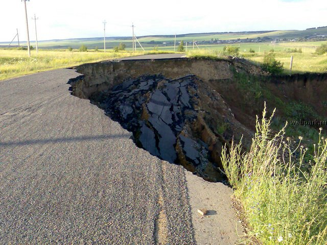 just more of russian roads detour 4
