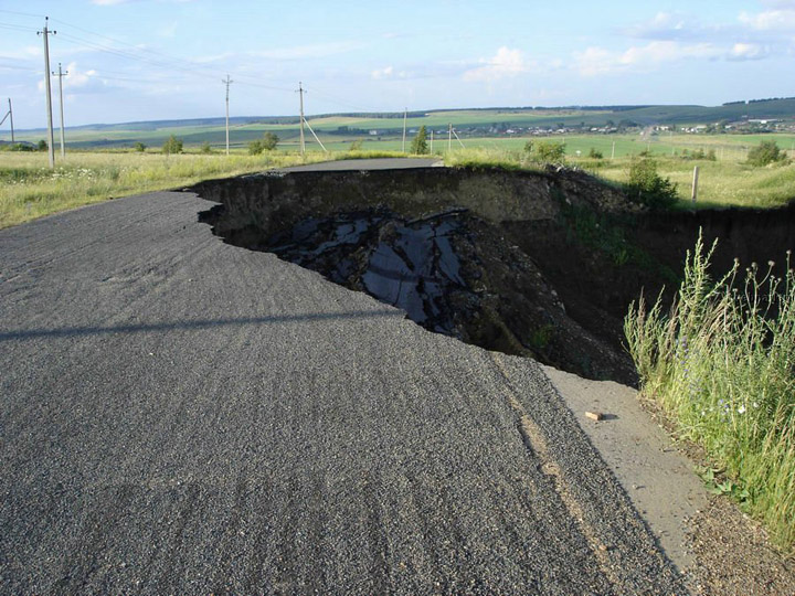 just more of russian roads detour 5
