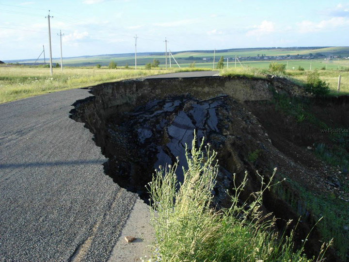 just more of russian roads detour 6