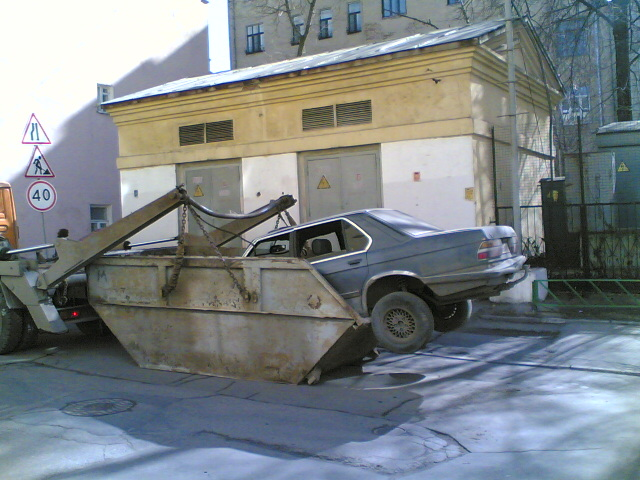 parking in moscow  2