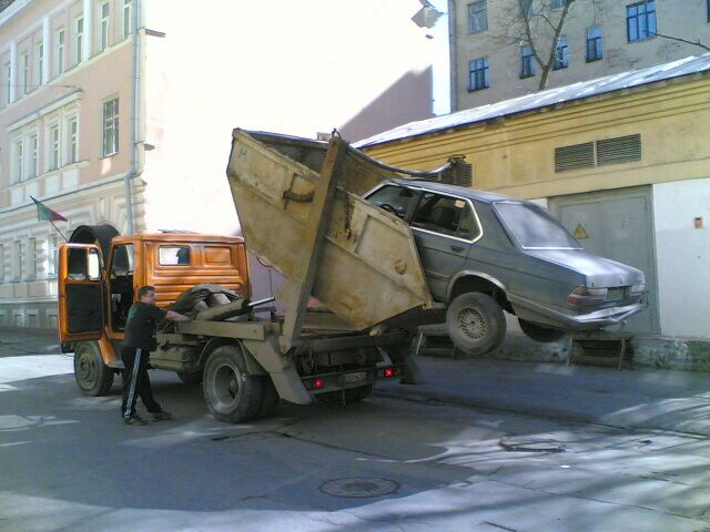 parking in moscow  3