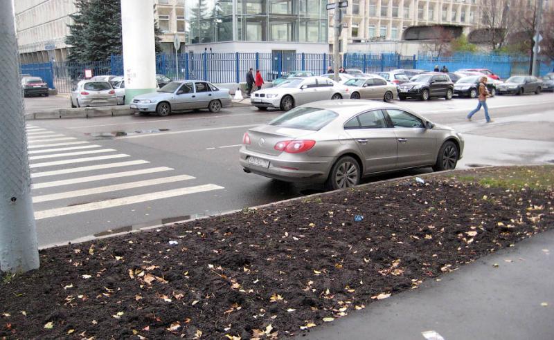 Moscow Fail 6