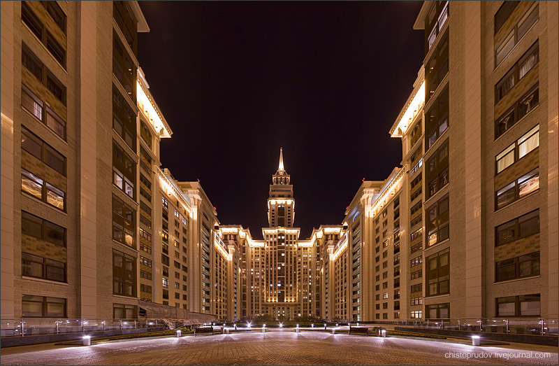 Moscow, Russia 59