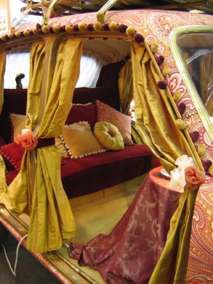 moskvich furniture 3