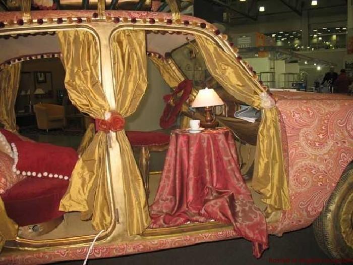moskvich furniture 4