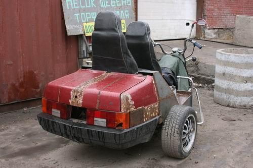 moto-car 2