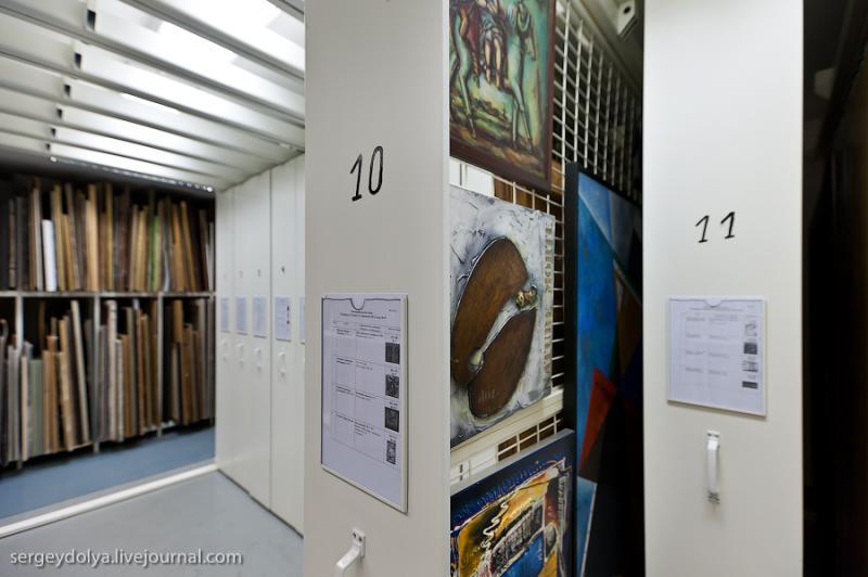 Museum 25