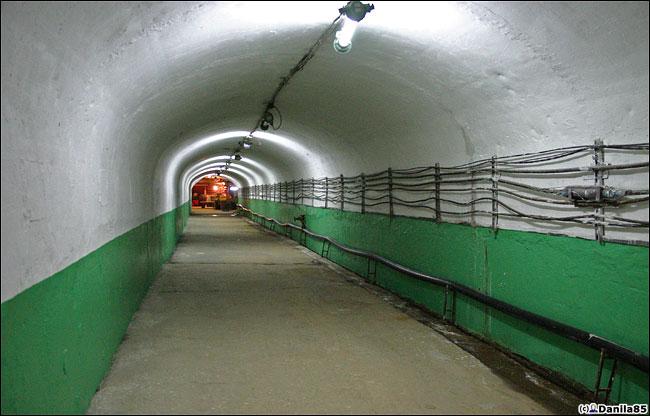 Baksan Neutrino Lab and Telescope 16