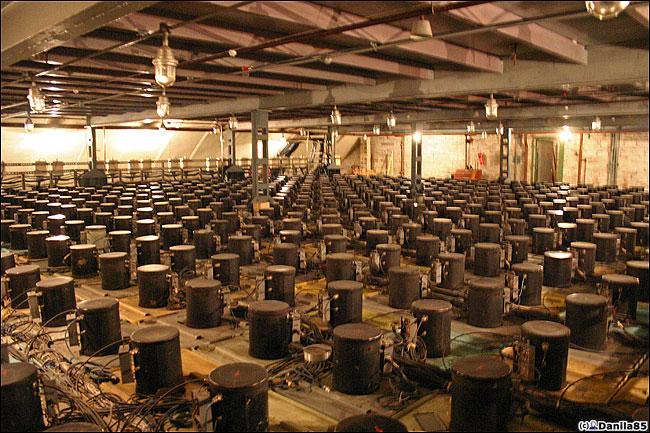 Baksan Neutrino Lab and Telescope 21
